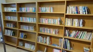 160930-books